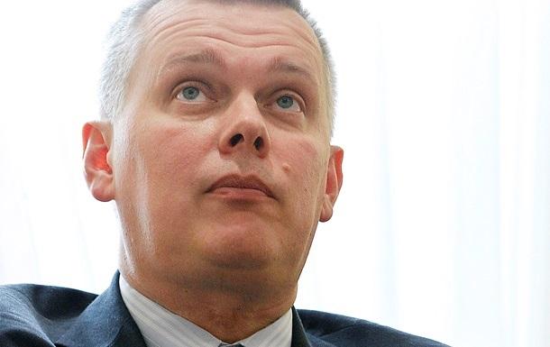В Минобороны Польши считают, что прекращение огня в Донбассе достигнуто