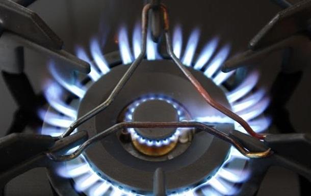 В 2015 году газ для населения будеть дорожать дважды - Минэнерго