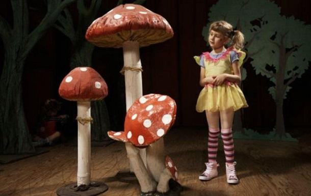Чудеса, на которые способны грибы
