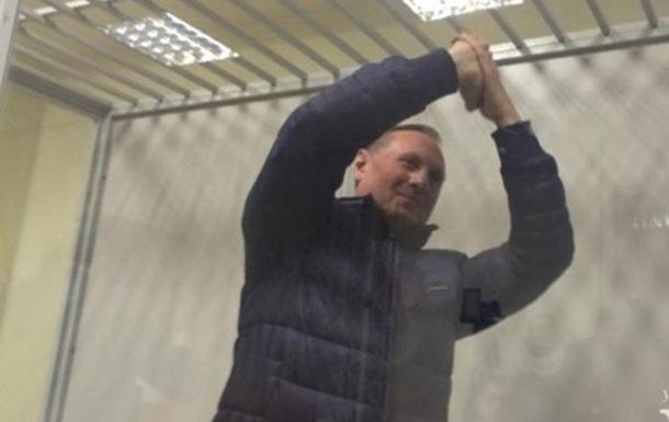 Ефремову могут сообщить о еще одном подозрении – СМИ