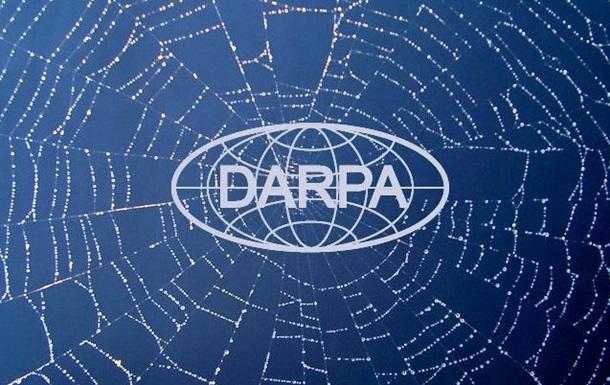 Смерть темного интернета. Минобороны США разработало  шпионский  поисковик