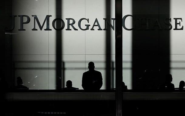Определены самые опасные банки для мировой финансовой системы