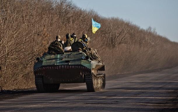 Берлин еще надеется на успех Минска-2