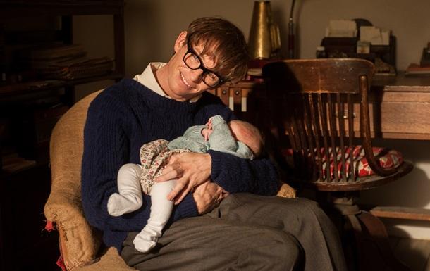Стивен Хокинг одобряет: Гениальному физику понравился фильм о себе
