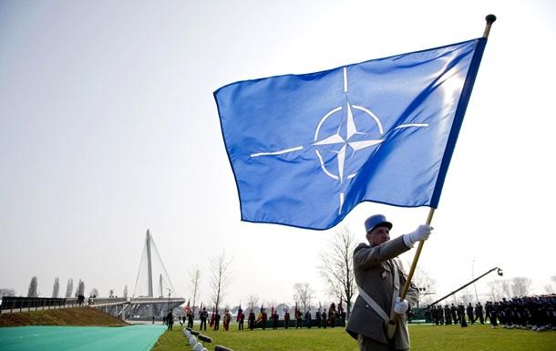 Грузия не планирует размещать у себя военные базы НАТО