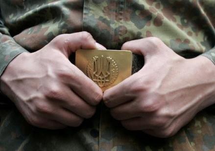 Минск-2 мобилизацию не отменяет, и уклонистам расслабляться пока рано