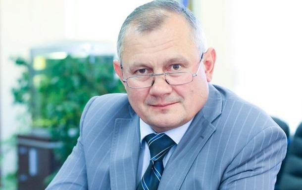 Главу Госслужбы занятости уволили из-за безработицы переселенцев