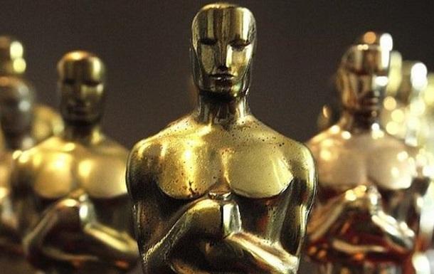 Оскар 2015 - новости