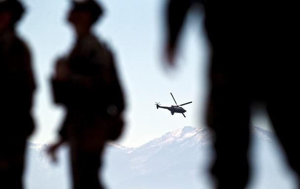 Румыния и Болгария выступили за увеличение присутствия НАТО в Южной Европе