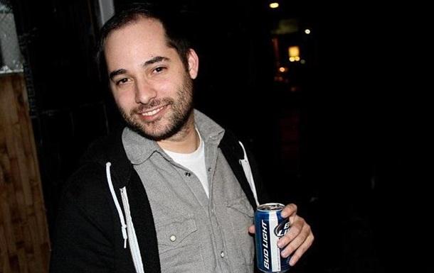 Американский продюсер умер от передозировки