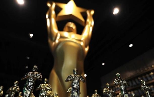 Оскар: самые скандальные фильмы