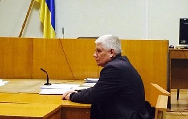 Прокуратура просит арестовать Чечетова с залогом в пять миллионов гривен