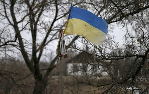 Конгресс украинцев призывает ООН направить миротворцев в Украину