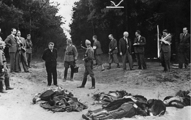 Порошенковский Глейвиц: теракт в Харькове