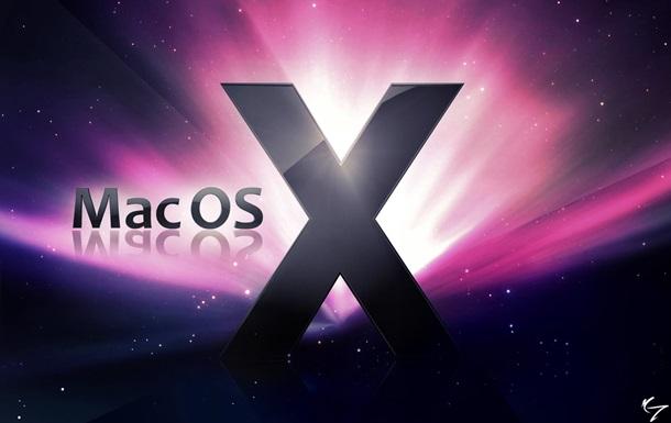 Провал Apple. Определены самые уязвимые платформы и браузеры