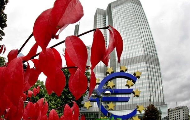 Украина подписала декларацию о стандартах ЕС