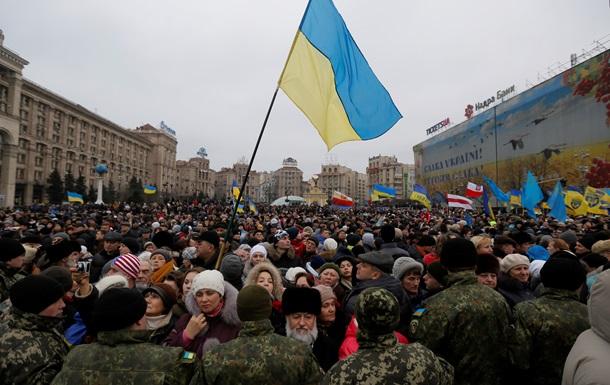 Обзор зарубежных СМИ: новый заговор российских спецслужб в Украине
