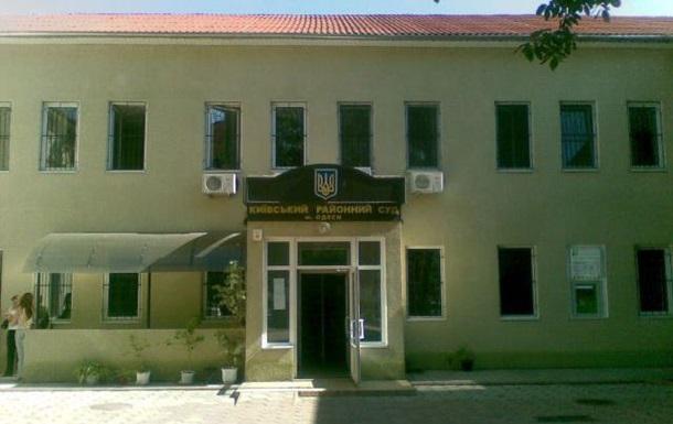 Одессит отсудил у работодателя 130 тысяч гривен за невыплату зарплаты