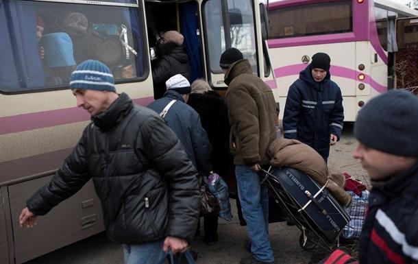 Запущена интернет-платформа по поиску жилья и работы для переселенцев