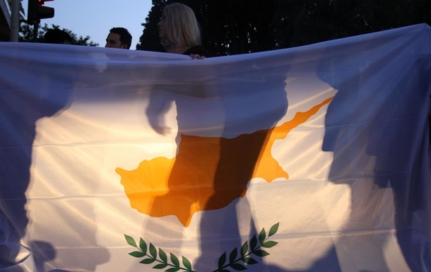 Кипр рассчитывает на восстановление отношений между РФ и ЕС