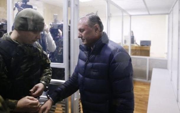 Арест Ефремова: и война, и позор