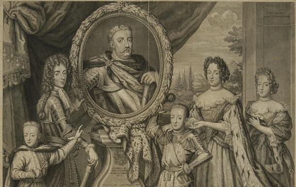 Корреспондент: История любви польского короля на Галичине
