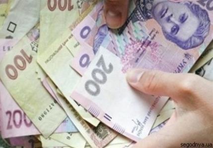 Бюджет розвитку Львова, чи занепаду?