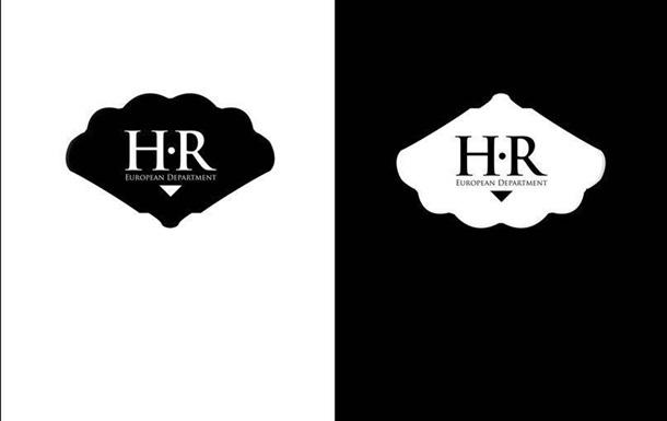 HR European Department. Кадровые агентства: история и современность.