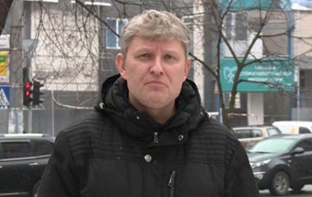 СБУ задержала в Киеве двух российских журналистов