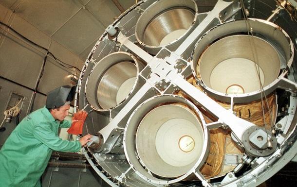 Южмашу предложили выпуск оборудования для энергокомпаний
