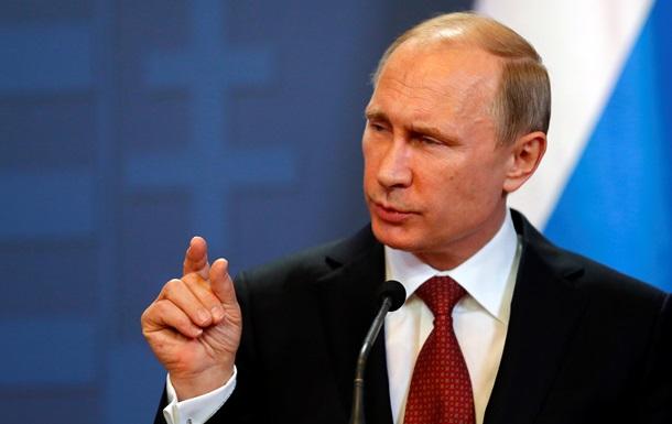 Российская экономика не разорвана  в клочья  - Bloomberg