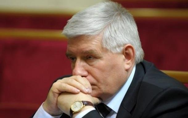 Кто следующий: к арестам Чечетова и Ефремова
