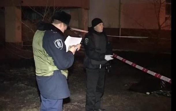 Смерть Чечетова: опубликовано видео с места гибели