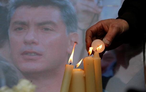 Пан Ги Мун осудил убийство Немцова