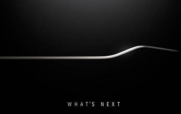 Samsung Galaxy S6: Онлайн-трансляция презентации на MWC 2015