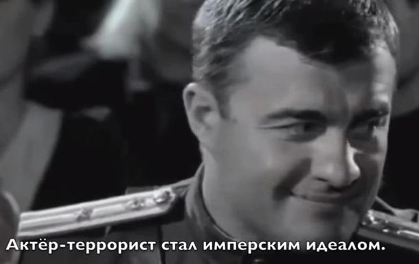 Пользователи Сети   поздравили  Пореченкова с днем рождения