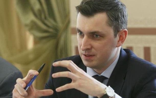 Фискальная служба на протяжении года тырила деньги крымских налоговиков?