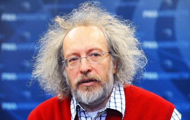 Редактора Эхо Москвы вызвали в МВД поговорить об угрозах Собчак