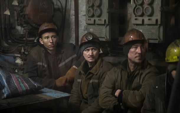 Генсек ООН выразил соболезнования в связи с ЧП на шахте Засядько