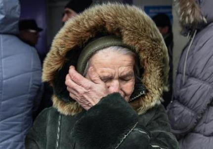 Большой перелом: к чему приведёт новая экономическая политика Киева