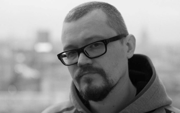 Украинскому режиссеру запретили работать в России из-за гражданства