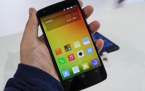 Представлен  самый автономный  смартфон с двумя аккумуляторами