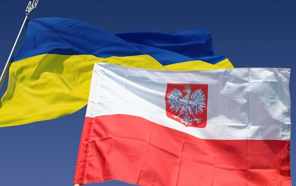 Польша даст Украине 100 миллионов евро кредита