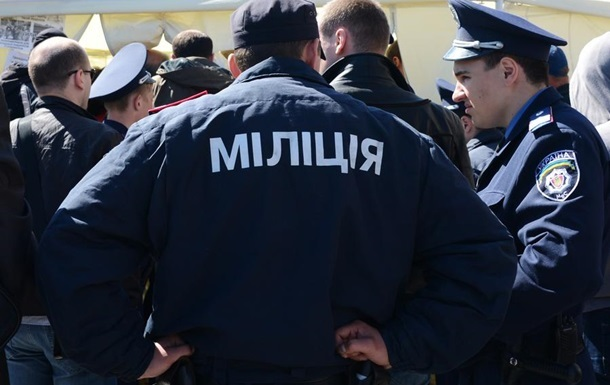 Порошенко усилил социальную защиту милиции