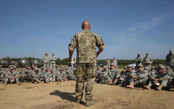 The Spectator: Это НАТО строит империю, а не Путин