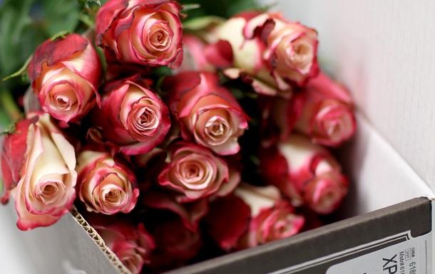 8 Марта: недорогие и необычные подарки