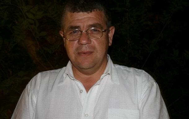 Володимир Іващенко:Краще з розумним згубити, ніж з дурнем знайти. ....