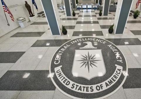 Кризис в Лэнгли, ИГИЛ, дискредитация России и угроза термоядерного взрыва в США