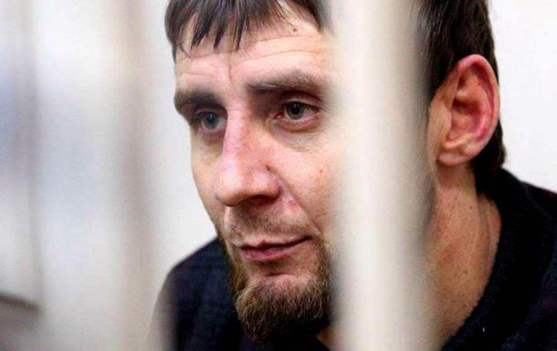 Экспертиза определила стрелявшего в Немцова - СМИ