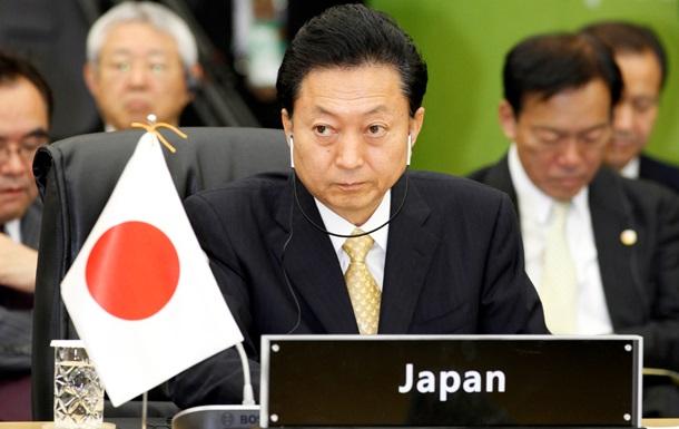 Экс-премьер Японии едет в Крым вопреки возражениям Токио